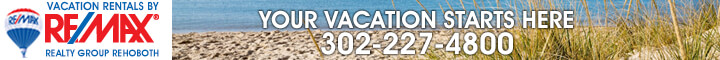 Remax Vacation Rentals